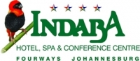 The Indaba Hotel, Spa & Conference Centre - Kgotla Grand Opening